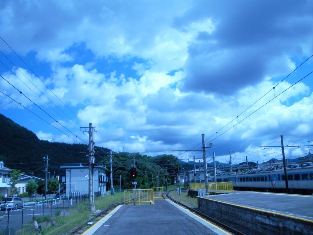 f:id:arukizuki:20170601000120j:plain