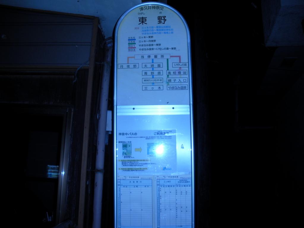 f:id:arukizuki:20170601000402j:plain