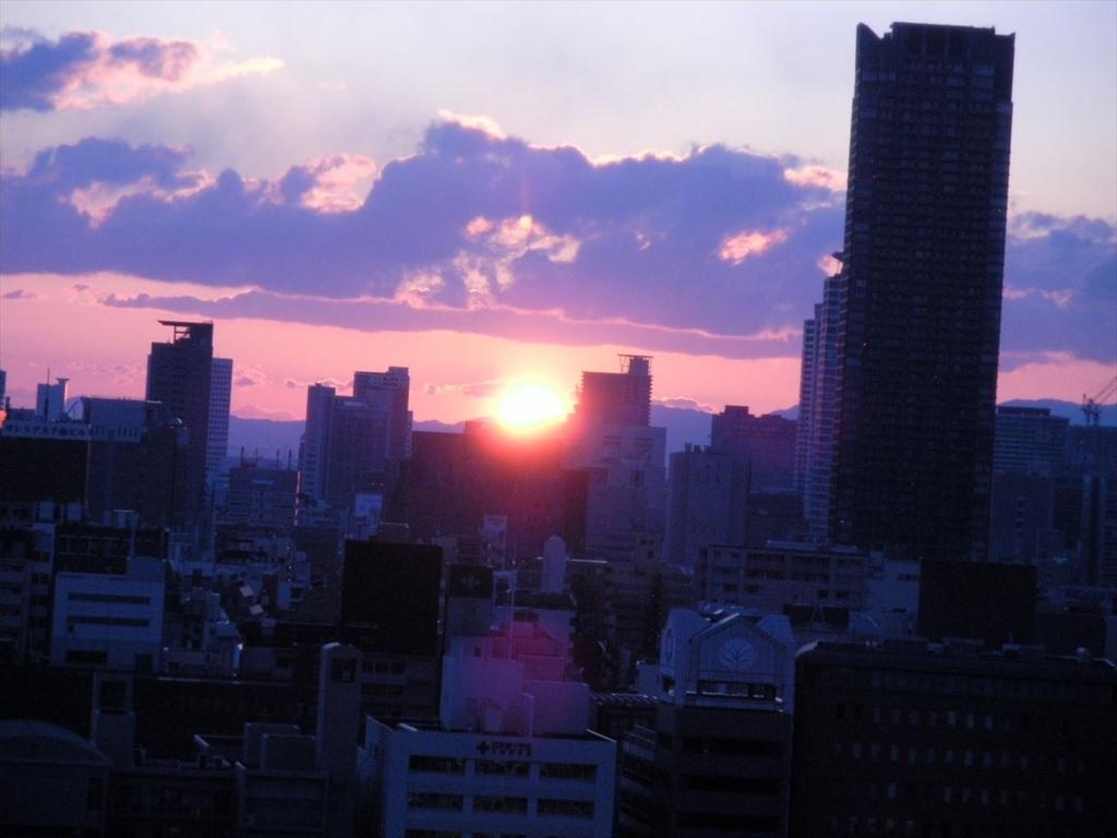 f:id:arukizuki:20170613054142j:plain