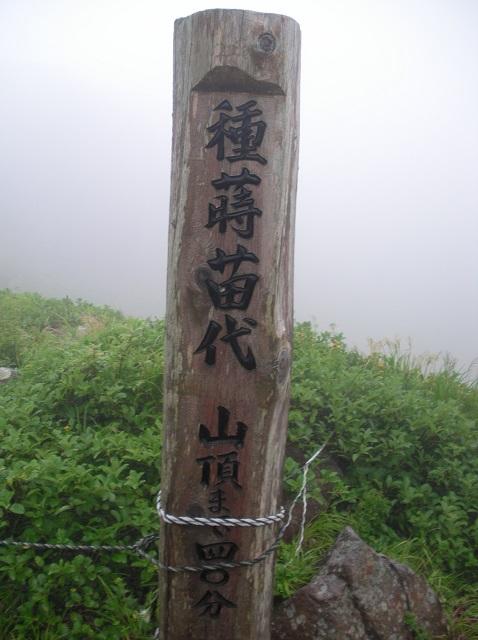 f:id:arukizuki:20170616034251j:plain