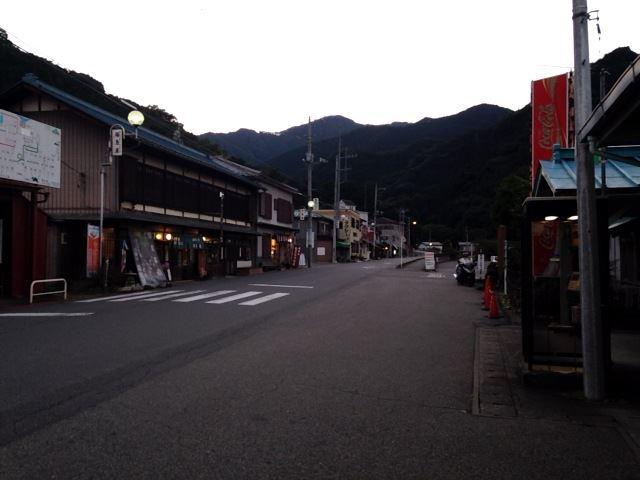 f:id:arukizuki:20170616092909j:plain