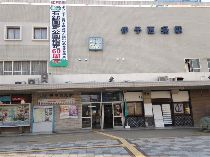 f:id:arukizuki:20170705101013j:plain