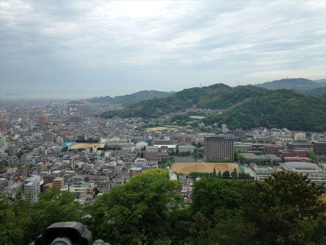 f:id:arukizuki:20170705104453j:plain