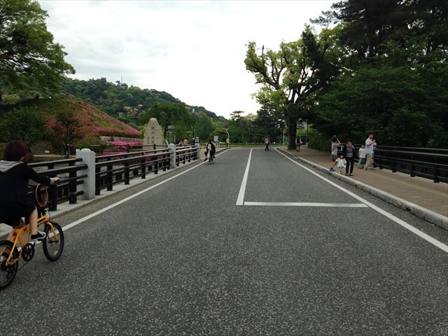 f:id:arukizuki:20170705104521j:plain