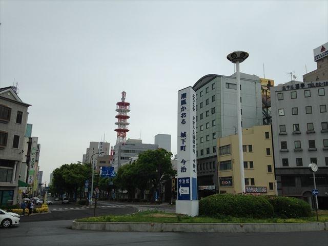 f:id:arukizuki:20170705104550j:plain