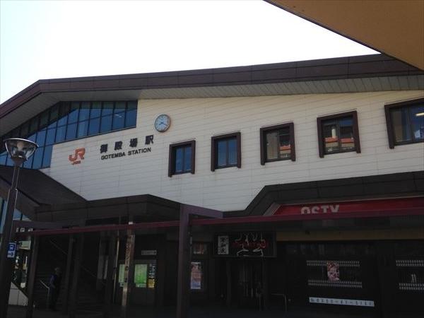 f:id:arukizuki:20170705131413j:plain