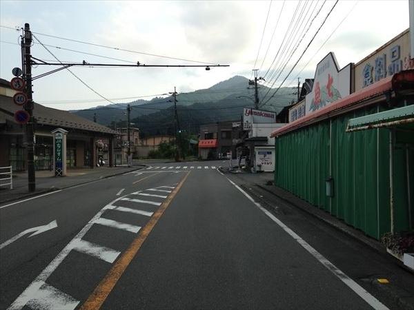 f:id:arukizuki:20170705131528j:plain