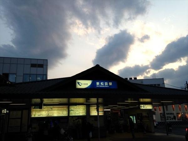 f:id:arukizuki:20170705131533j:plain