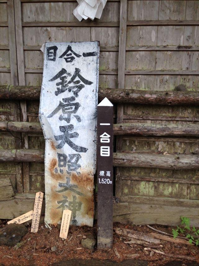 f:id:arukizuki:20170705143053j:plain