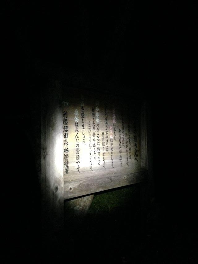 f:id:arukizuki:20170707035853j:plain