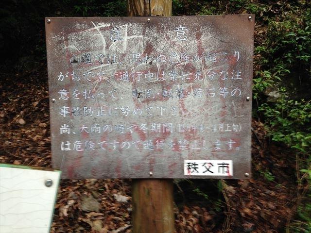 f:id:arukizuki:20170710171334j:plain