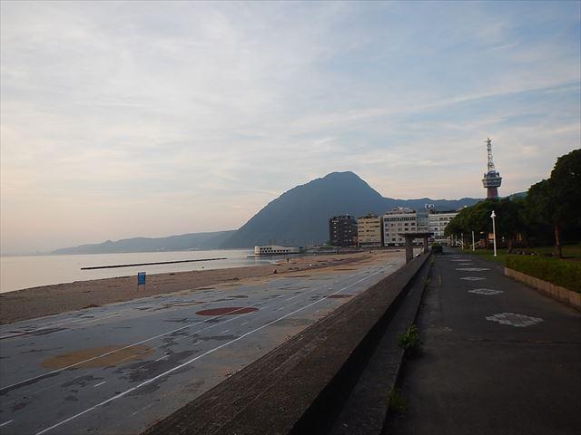 f:id:arukizuki:20170712171258j:plain