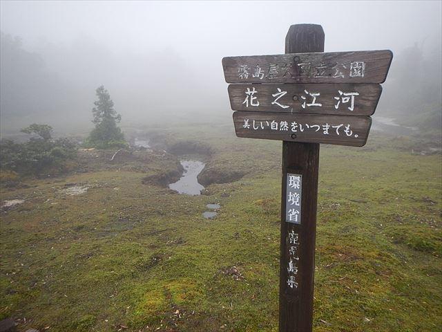 f:id:arukizuki:20170713024234j:plain
