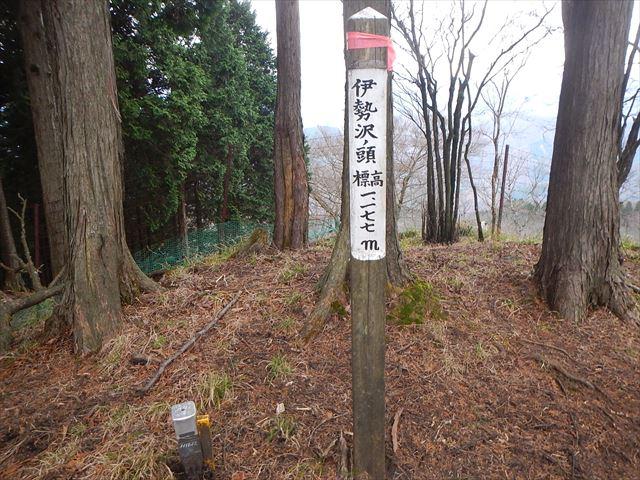 f:id:arukizuki:20170730204607j:plain