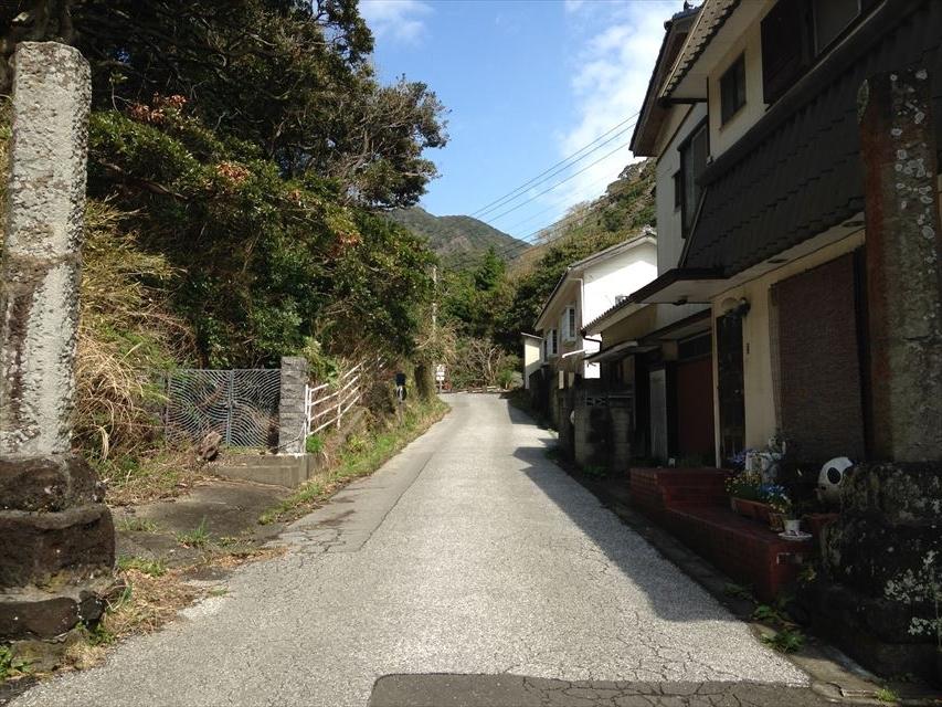 f:id:arukizuki:20170807222242j:plain