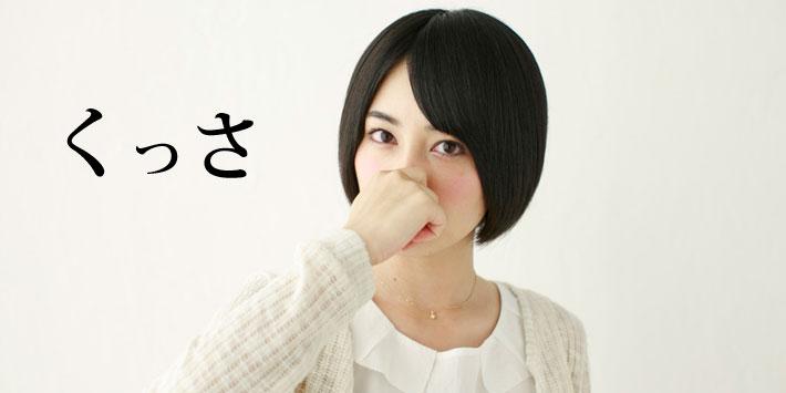 f:id:aruku-hato:20170323032412j:plain