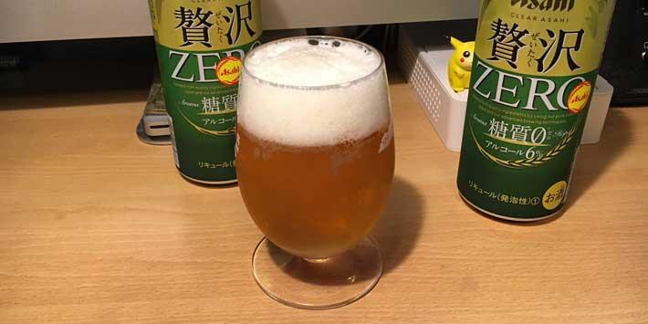 f:id:aruku-hato:20170329040724j:plain