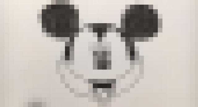 f:id:aruku-hato:20170402023001p:plain