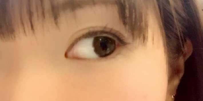 f:id:aruku-hato:20170408032234j:plain