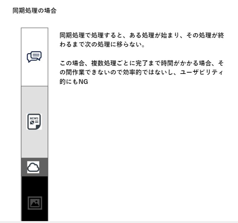 f:id:aruku-hito:20191225225804p:plain