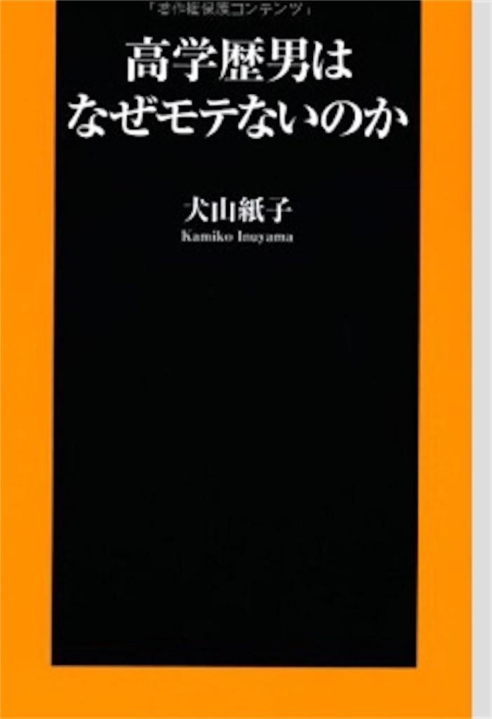 f:id:arumoka:20180116080120j:image