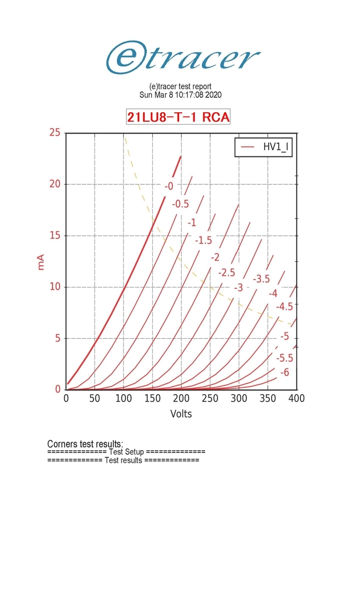 f:id:arunas001:20200308102534j:plain
