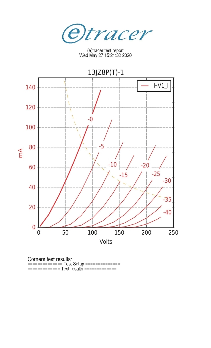 f:id:arunas001:20200527152452j:plain