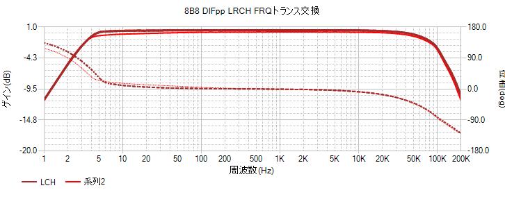f:id:arunas001:20200620212100p:plain