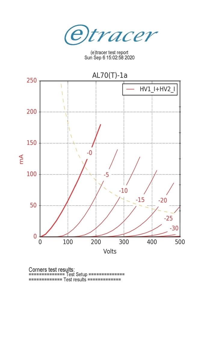 f:id:arunas001:20200906164945j:plain
