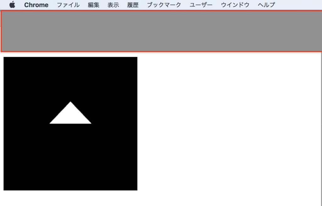 f:id:arusu0629:20180401192012p:plain