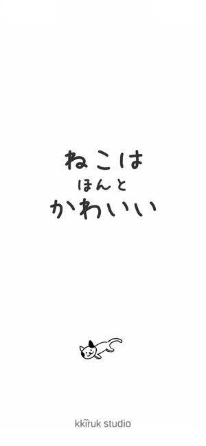 f:id:arykuk7:20190118155025j:plain