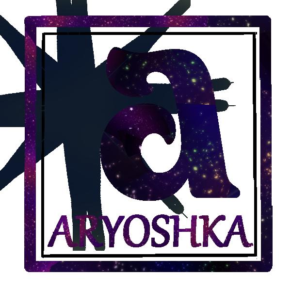 f:id:aryoshka:20180502184754p:plain