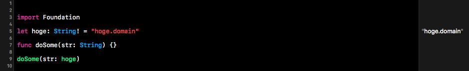 f:id:aryzae:20170502215911p:plain