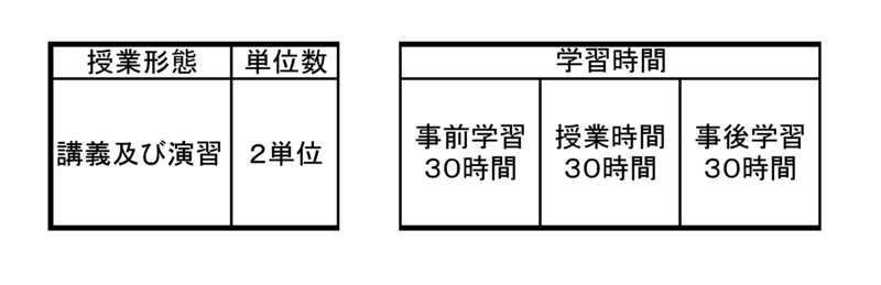 f:id:as-daigaku23:20141007090318j:plain