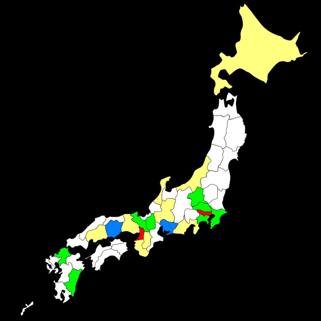 f:id:as-daigaku23:20160701132349p:plain