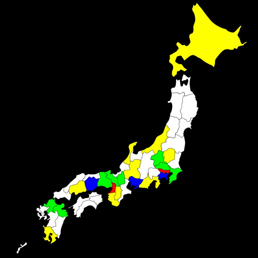 f:id:as-daigaku23:20160809155355p:plain