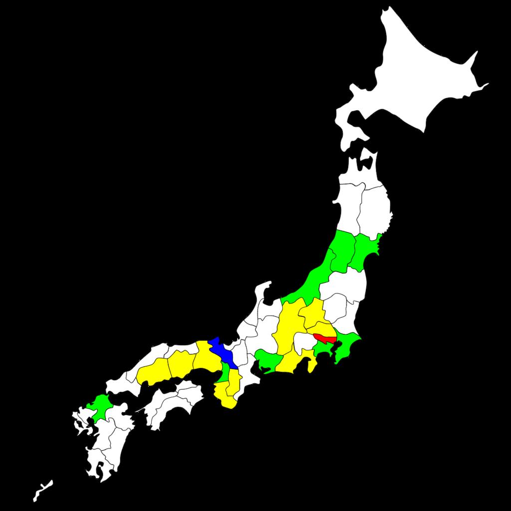f:id:as-daigaku23:20170415104139p:plain