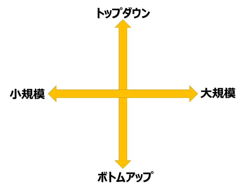 f:id:as-daigaku23:20181023133535p:plain