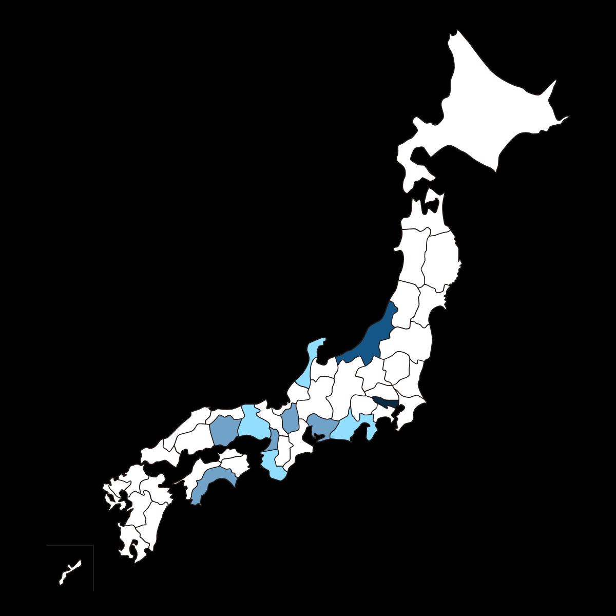 f:id:as-daigaku23:20201118110050p:plain