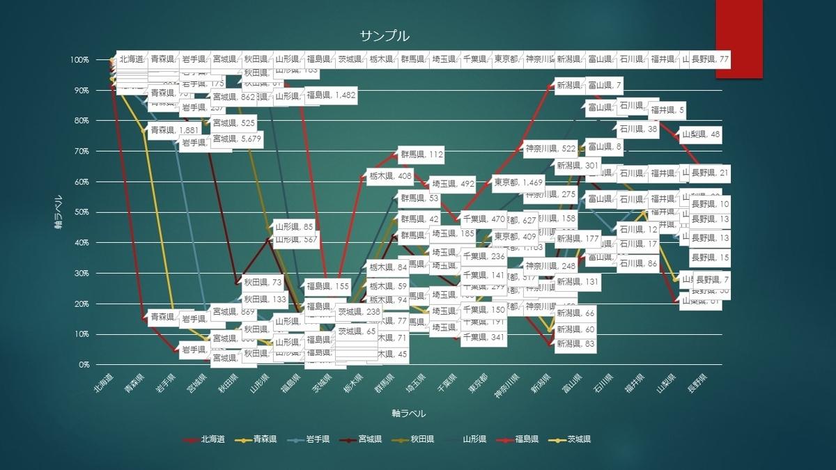 f:id:as-daigaku23:20210505094235j:plain