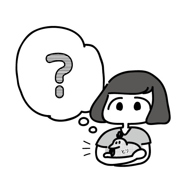 f:id:as-yokotsuka:20170808003140p:plain