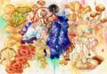 20100526::本家///うえだうえこうさん