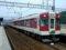 5200系 VX06 大阪線青山町