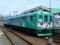 伊賀線(現・伊賀鉄道) 860系