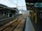 京津線 山科駅