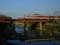 6020系 橿原神宮西口-坊城,曽我川