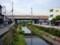 30000系「ビスタEX」 近鉄京都線・丹波橋-向島