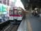 5800系 2000/12/01鶴橋