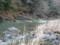 大和丹生川