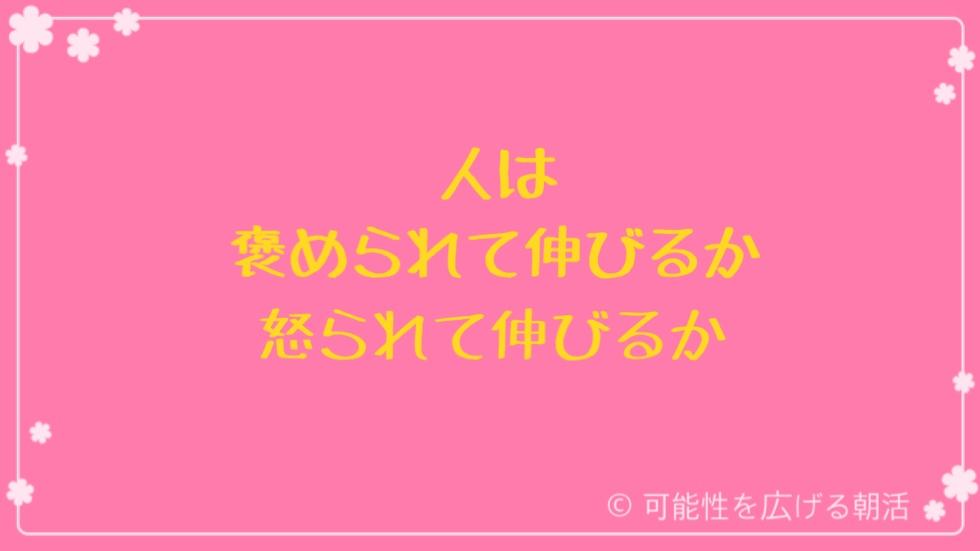 f:id:asa-katsu:20170208105333j:plain